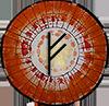 Ezoworld Logo