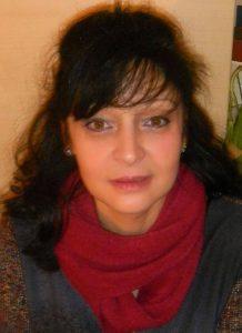 Миглена Костова - Мeги